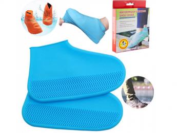 Защита для обуви WATERPROOF