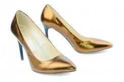 Женские туфли ТМ в. Arimany