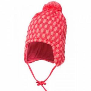 kerry зимняя шапка