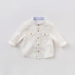 Рубашка для мальчика D&B
