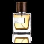 Olkhon, парфюмерная вода - L'INSPIRATION DE SIBÉRIE