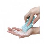 Щеточка гибкая для мытья рук