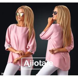 Блуза - 21839