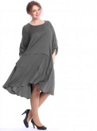 Платье артикул 240-02-09-1