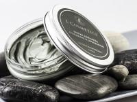 Маска для лица «Очищение и обновление» Голубая глина