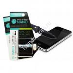 Жидкость для защиты экранов Broad Hi-Tech NANO