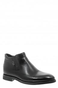 Ботинки Clemento Артикул: Clemento 18-11793R-576-1024C