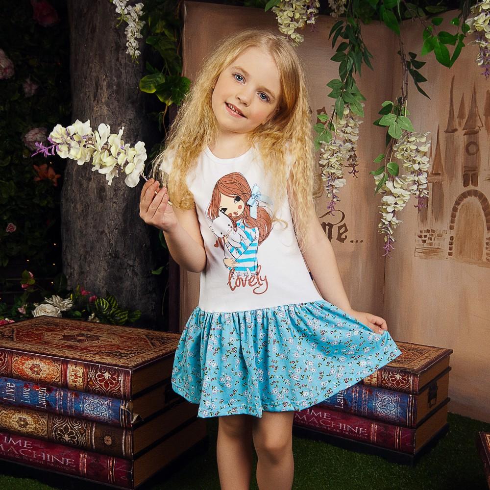 Все фото из детской моды в контакте