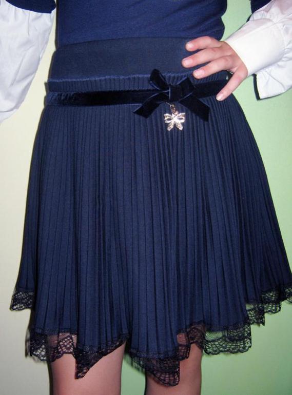 Блузки Моне В Омске