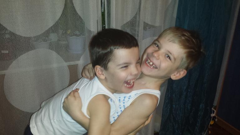 Хулиганы)))