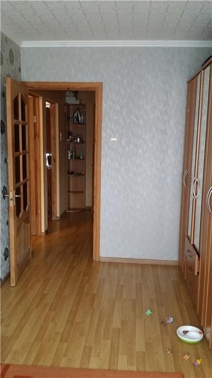 Продается 3 комнатная квартира. Рига. Латвия.