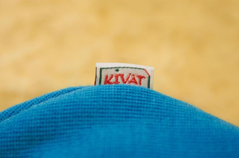 Kivat - лучшие шлемы!