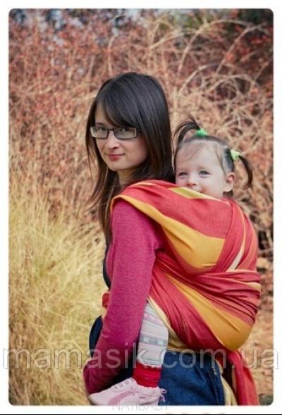 Слинги и слингокуртки! одежда для беременных и кормящих!