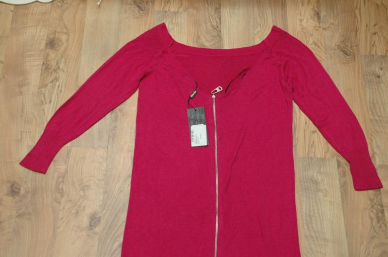Купить женскую одежду брендовую недорого