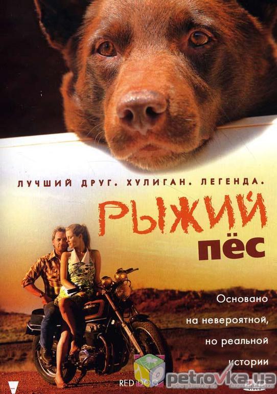 Смотреть фильм онлайн бесплатно Обещание