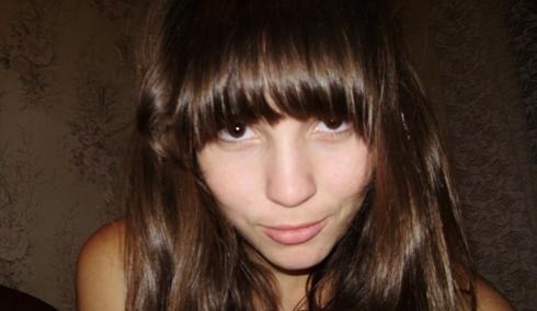 натурально русый цвет волос фото:
