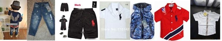 SALE ... !!! Джинсы, футболки, шорты, желетки, рубашки, т.д для мальчиков. Москва, ПОЧТА, ЕМС