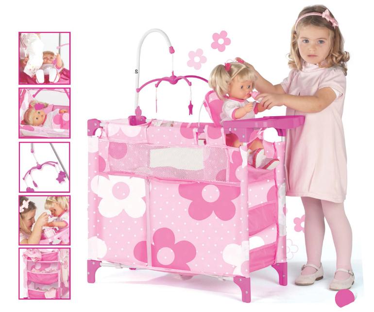 Куклы лол 3 серия малышки - youla