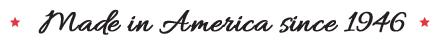 Возобновляем закупку весёлых блинниц для панкейков! Made in USA!