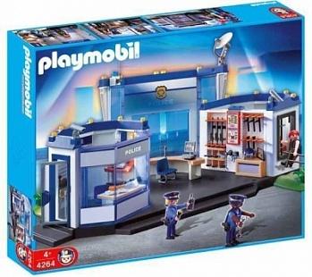 Продам наборы Playmobil дёшево!!! НОВЫЕ