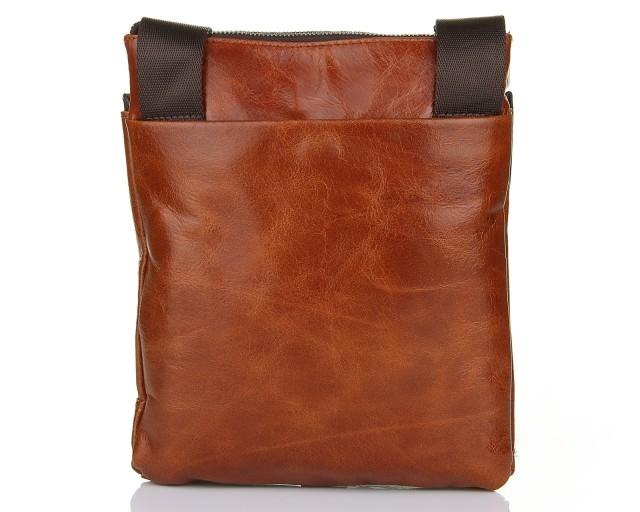 Купить копию бренда сумки : Клатчи : Интернет магазин сумок