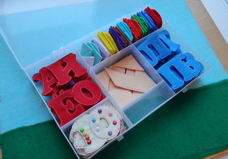 Всё для детского сада - Методический кабинет