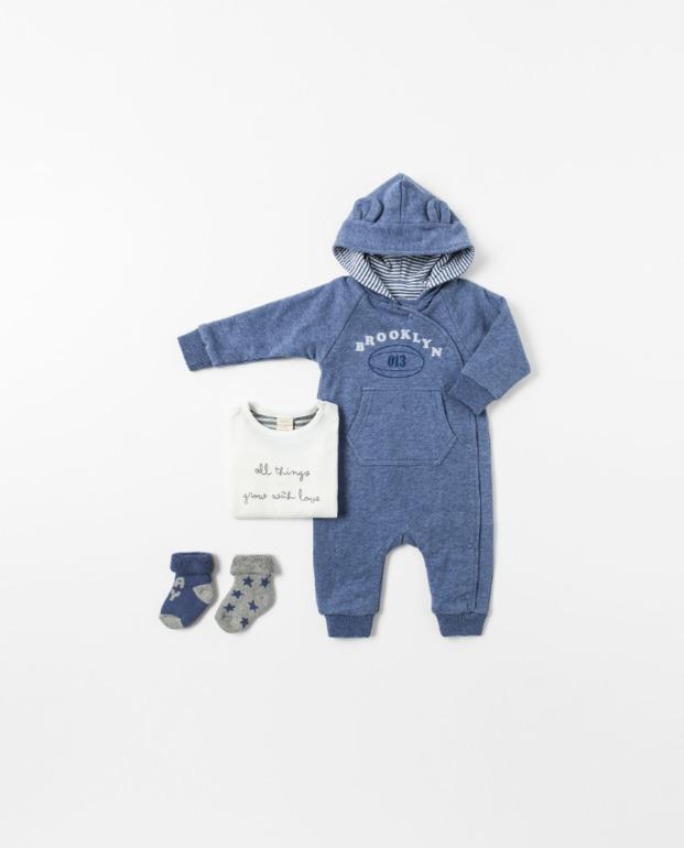Одежда для новорожденных девочек интернет магазин зара