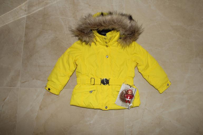 Шалуны - интернет магазин детской одежды