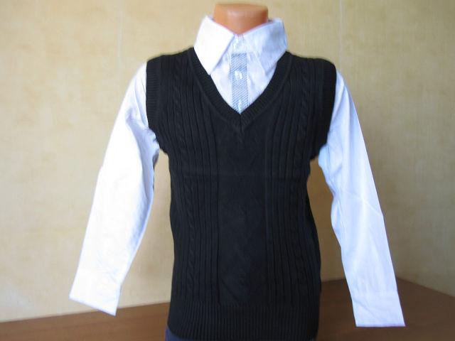 Блузки, рубашки, сарафаны, жилетки, кофты, водолазки от 400 руб.в наличии м.Новокосино