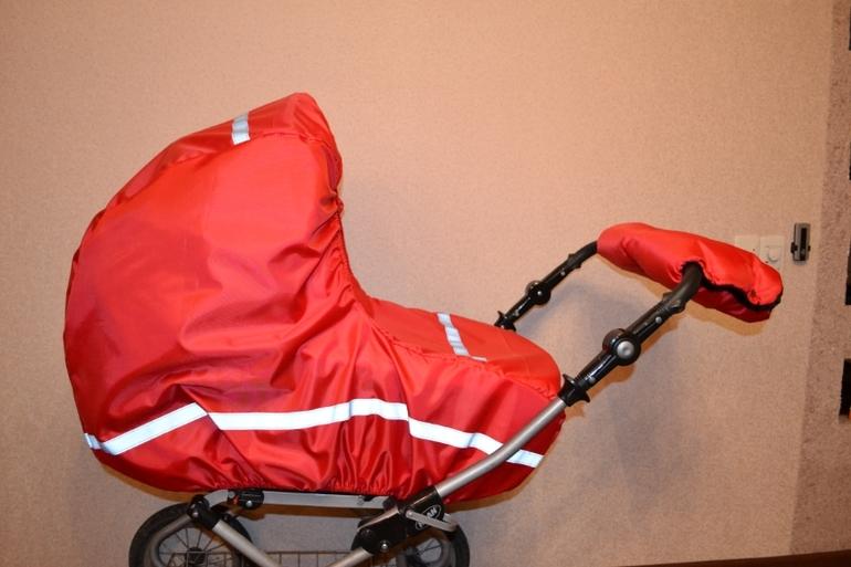 Путевки для детей инвалидов на новый год