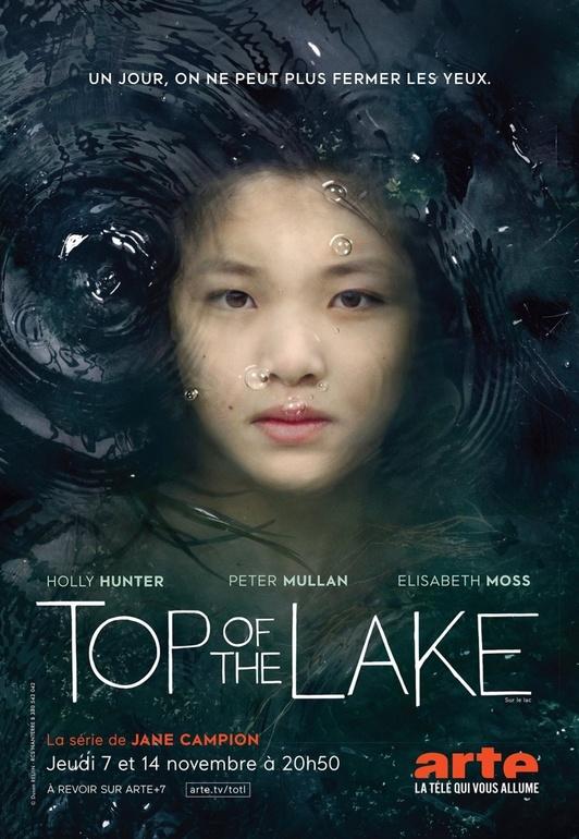 горное озеро сериал скачать торрент - фото 10