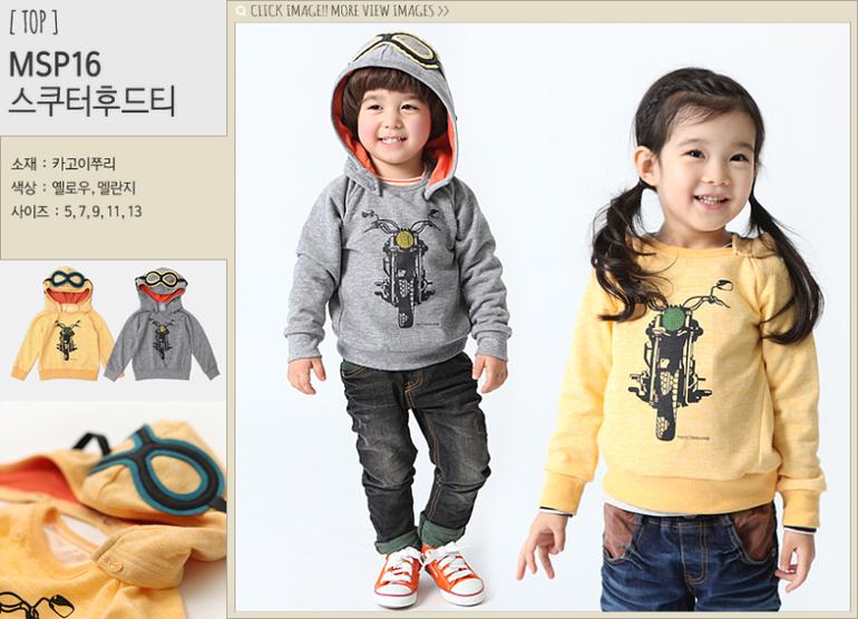 Одежда Корейские Сайты