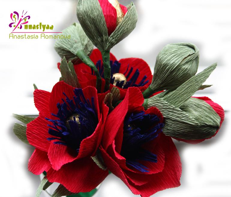 День рождения киркорова поздравления