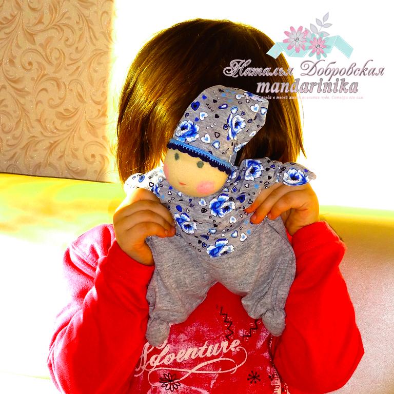 Кукольный мир - сообщество на Babyblog.ru - стр. 171
