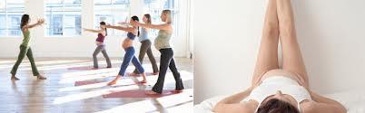 Гимнастика для беременных от отеков 2 триместр 80