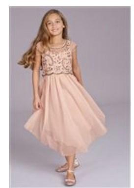 Платье для девушки 13 лет фото