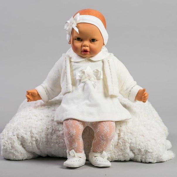 Ее Малышество Одежда Для Детей Сайт