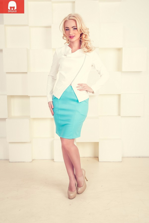 Женская Одежда Lacy С Доставкой