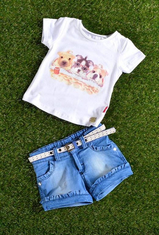 Bebus Детская Одежда Оптом