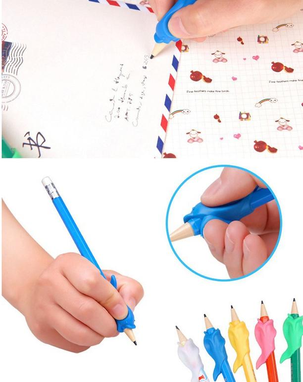 насадка на карандаш.