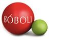 BOBOLI  -  испанский  брэнд  модной  одежды  для  детей.  Высокое  качество  и  стиль  для  маленьких  модников.