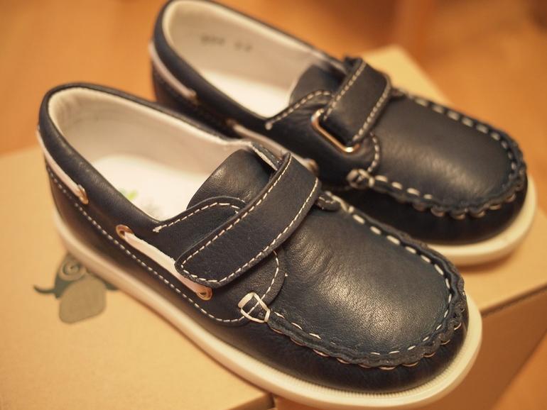 Мокасины и кроссовки Abbika