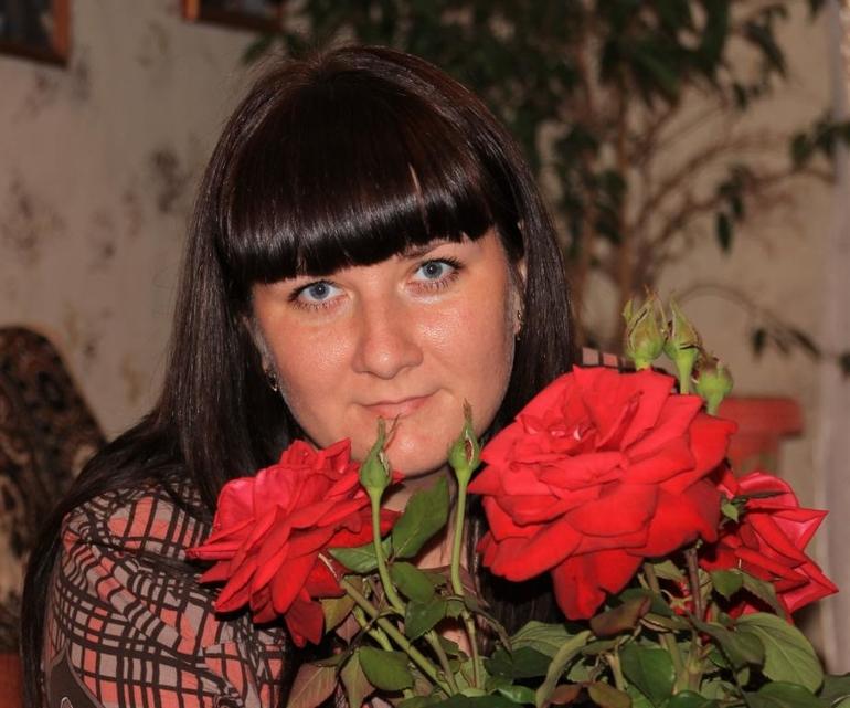 Это я)))