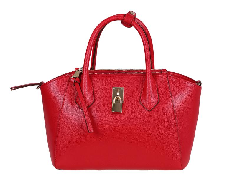 Купить сумки Leo Ventoni в интернет-магазине в Москве