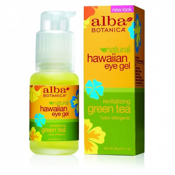 Девочки, стала пользоваться органической косметикой Alba Botanica, кто-то уже пробовал ее?