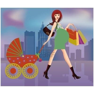 Ссылки  на  инет-магазины  с  интересными  детскими  товарами