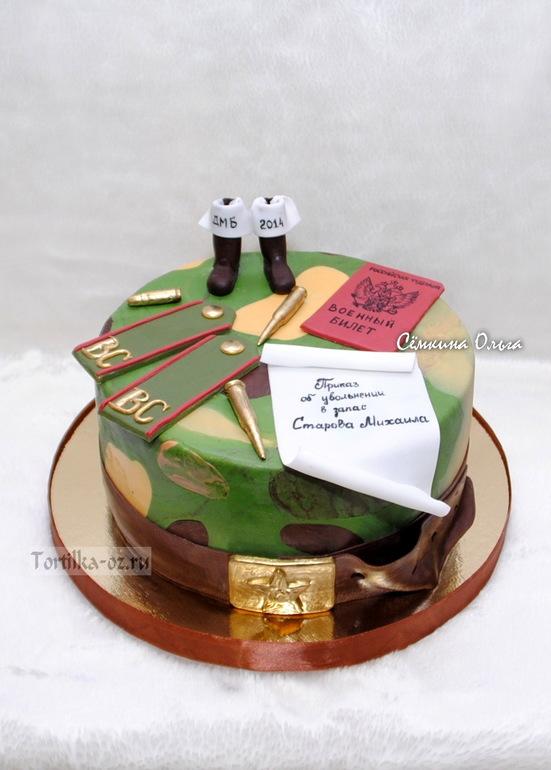 Смотреть картинки тортики