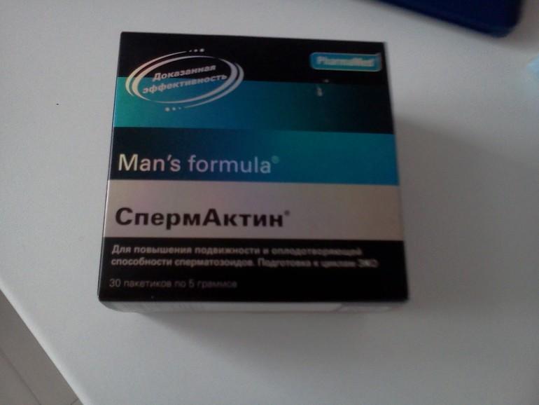 apteka-ozerki-spermaktin