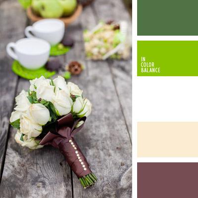 Фисташковый цвет : сочетание и подбор гардероба LOOKCOLOR