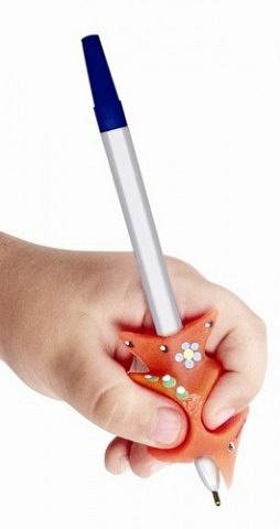 эрозивные как правильно писать ножку или ручку Бобокулову отправили